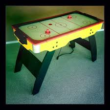 best air hockey table for home use the top 10 best air hockey tables reviewed