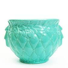 Shabby Chic Pottery by 94 Best Mccoy Pottery Images On Pinterest Mccoy Pottery Vintage