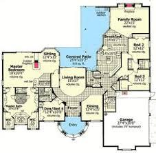 Breeze House Floor Plan First Floor Plan Image Of Bahama Breeze House Plan Dream Home
