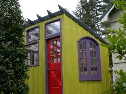 home decor awesome garden shed designs garden sheds noted