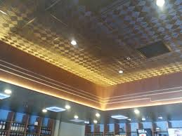 Used Tin Ceiling Tiles For Sale by Search Results For U201c U201d U2013 Page 3 U2013 Dct Gallery