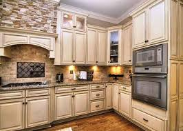 rta kitchen cabinets free shipping u2014 completing your home