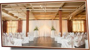 wedding venues in chattanooga tn wedding reception venues