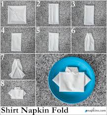 how to make fancy table napkins paper napkin folding fancy napkin folds napkins com