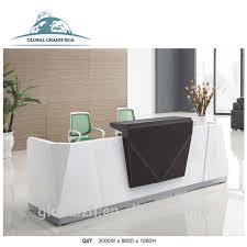 Global Reception Desk Reception Desk Lobby Source Quality Reception Desk Lobby From