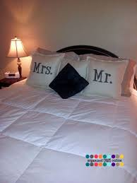 wedding gift next 135 best pillows images on cushions sewing ideas and
