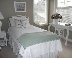 Wicker Rattan Bedroom Furniture by Charming White Wicker Bedroom Furniture And Rattan Bedroom Chairs