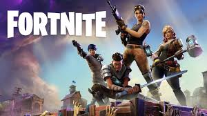 is pubg cross platform fortnite devs may have quietly switched on cross platform play for
