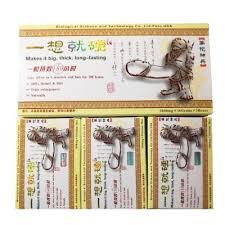 yi xiang jiu ying klg herbal male enhancement sex pills for sale now