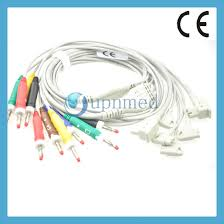 iec wiring color standards zen diagram wiring diagram components