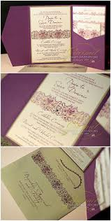 regency wedding invitations 33 best dual language wedding invitations images on
