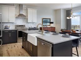 Morrison Homes Design Center Edmonton Six Homes In The 700 000s Calgary Herald