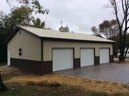 Pole Barn Roofing Products Pole Barns U0026 Buildings U2014 Meek U0027s Lumber And Hardware The