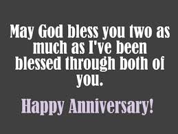 wedding wishes god bless christian anniversary wishes and card verses happy anniversary