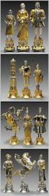 Cool Chess Sets by 25 Best Chess Pieces Ideas On Pinterest Chess Chess Sets And