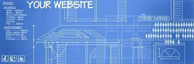 blue print designer blue print designer what is a graphic web designer blueprint