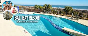 bali bay resort brittain resorts u0026 hotels