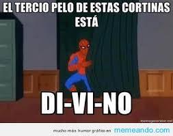 Spiderman Meme Cancer - meme sensual buscar con google humor pinterest spider man