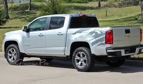 Chevy Colorado Bed Size Chevrolet Chevrolet Colorado Exterior Awesome Chevy Colorado