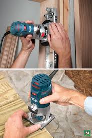 Menards Roofing Nailer by 349 Best Top Tools Images On Pinterest Paint Wallpaper Sconces