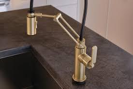 brizo kitchen faucets reviews kitchen faucets brizo kitchen faucet also brilliant brizo