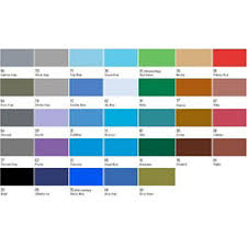 savage seamless paper savage widetone seamless background paper special order paper