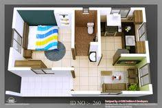home design 3d gratis per mac 3d isometric views of small house plans house design pictures