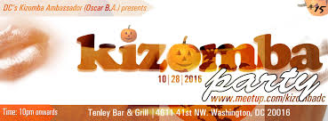 thanksgiving events in washington dc kizomba u0026 semba dc md va washington dc meetup
