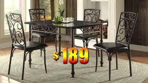 Gazi Wood Furniture Regal Furniture New Promotions Spot Youtube