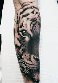 Unique Tattoo Sleeve Ideas Top 25 Best Men Tattoos Designs Ideas On Pinterest Good Tattoo