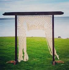 wedding backdrop hire sydney getting married boho style wedding backdrop needed you could
