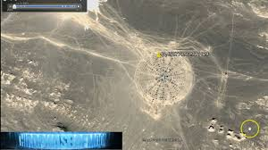 Google Maps Time Zones by What In The World China Area 51 Exposed Edwards Afb Ufo Signal