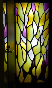stained glass door patterns 123 best stained glass images on pinterest glass glass art and