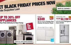 2012 black friday home depot home depot coupons in store gordmans coupon code