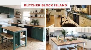 unique kitchen island ideas kitchen ideas creative kitchen islands diy kitchen island with