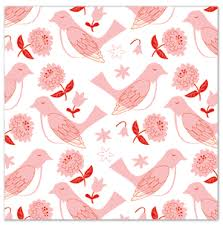pretty wrapping paper view topic wme unwrap me 2014 chicken smoothie