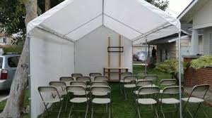tent rentals los angeles 10 x 20 canopy tent party canopy rentals los angeles ca