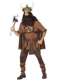 Owl Halloween Costume Adults Viking Costumes U0026 Warrior Halloweencostumes