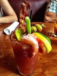 Drink Garnishes Bloody Mary Cocktail Wikipedia
