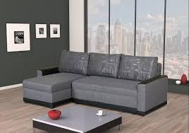 sofa federkern uncategorized ecksofa mit schlaffunktion arco polstermbel mit