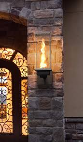 Gas Outdoor Lighting by Brochures U0026 Manuals Tempest Torch Outdoor Gas Lamps And Lighting