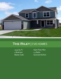 floor plans for two story homes 100 two story open floor plans 100 country homes floor