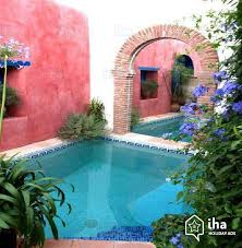 chambre d hote andalousie chambres d hôtes à pinos valle iha 65556