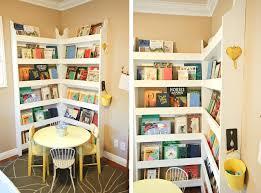 bookshelves girls bookshelves thuillies com