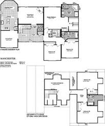 Cape Cod Modular Home Floor Plans Pin By Kacee Burke On Floor Plans Pinterest