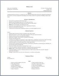 Lawyer Sample Resume by Office Coordinator Resume Resume Job Pinterest