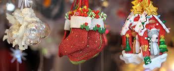 christmas ornaments unique best places for unique christmas ornaments in oc cbs los angeles
