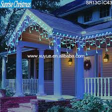 led dripping icicle christmas lights led christmas icicle light led falling icicle light led dripping