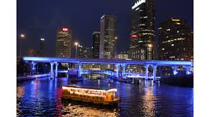 river of lights tickets tickets on sale for pirate water taxi river of lights holiday