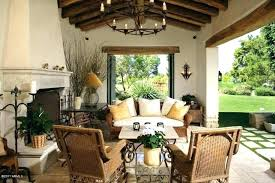 home design jobs atlanta spanish style home decor interior best style homes ideas on style